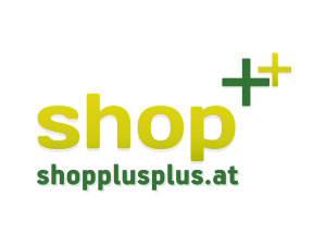 Partnershop shop++