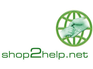 Partnershop shop2help