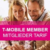 T-Mobile Member