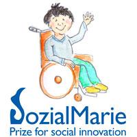 SozialMarie 2016 – Publikumspreis