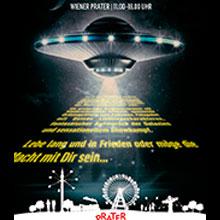 Sci-Fi-Day 2015