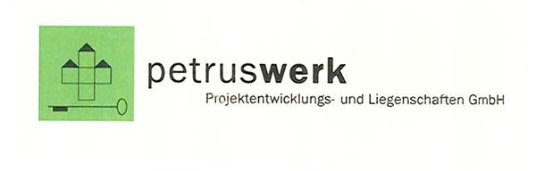 petruswerk