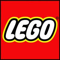Danke an die LEGO GmbH