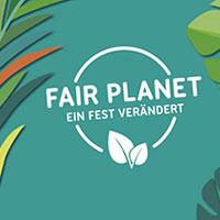 Fair Planet 2017