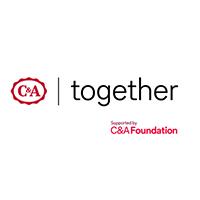 Großzügige Spende von C&A