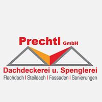 Herzlichen Dank an Prechtl GmbH