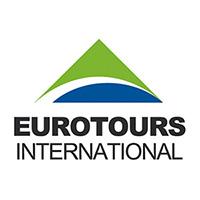 Herzlichen Dank an Eurotours