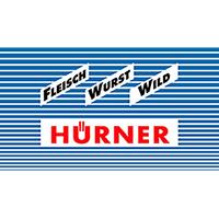 Danke an die Firma Hürner