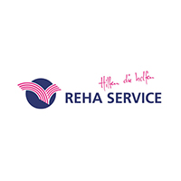 REHA SERVICE – Weihnachtsspende