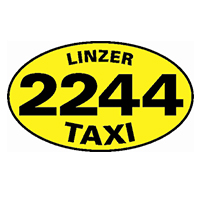 Spende Linzer Taxi 2244