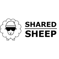 """Startup """"Shared Sheep"""" zeigt Herz"""