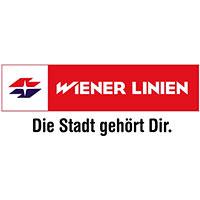 Wiener Linien spenden 10.500 Euro
