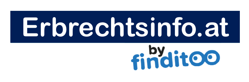 erbrechtsinfo Logo