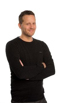Alexander Steinböck