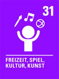 UNICEF Kinderrechte Artikel 31
