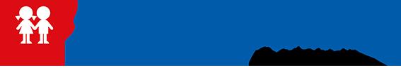 Logo Kinderhilfswerk