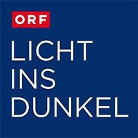 Licht ins Dunkel Logo