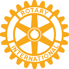 Logo Rotary Club Linz Altstadt
