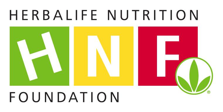 HNF Logo