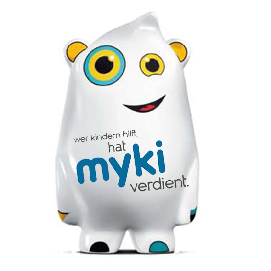 Myki_Logo